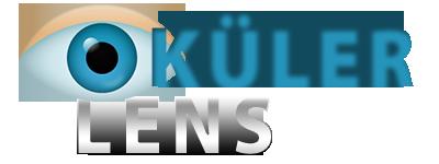 OkülerLens