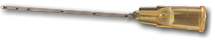 3425-dualbore-sideflo-cannula-25g-3425