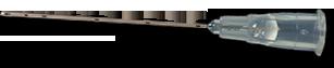 3427-dualbore-sideflo-cannula-27g-3427