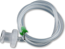 infusion-cannulas-3202