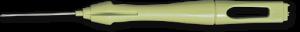 AdvantEdge® MVR Knife 20g