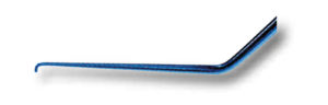 angled-hook-extra-fine-sinskey-SH-6013-300x96