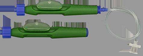 backflush-handles-3227-3228