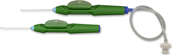 backflush-instruments-3286-3290