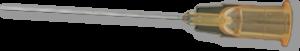 Cannula 25g
