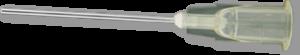 Cannula XL 20g