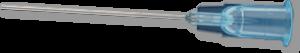 Cannula XL 23g