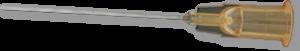 Cannula XL 25g