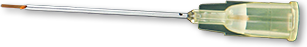 dual-bore-cannula-20g-3237