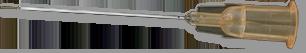 dual-bore-cannula-25g-3240