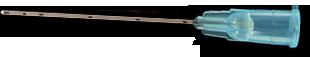 dualbore-sideflo-cannula-23g-3423
