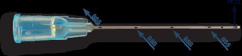 dualbore-sideflo-cannula-3425diagram