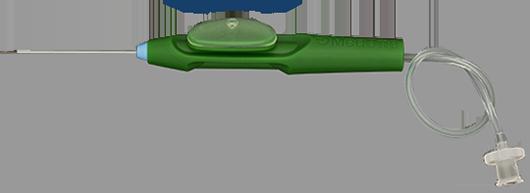 extendable-flextip-cannula-23g-3299