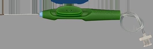 extendable-polytip-cannula-25g-38g-3248