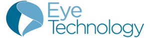 Eye Technology