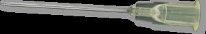 FlexTip™ Cannula 20g (1mm)