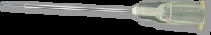 FlexTip™ Cannula 20g (6mm)