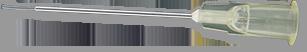 flextip-cannula-20g-6mm-3211