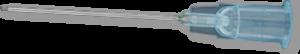 FlexTip™ Cannula 23g (1mm)