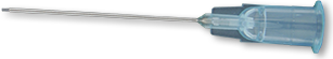 flextip-cannula-23g-1mm-3230