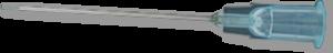 FlexTip™ Cannula 23g (3mm)