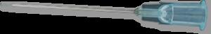 FlexTip™ Cannula 23g (5mm)