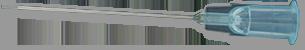 flextip-cannula-23g-5mm-3242