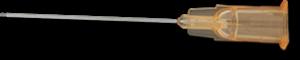 FlexTip™ Cannula 25g (0.75mm)