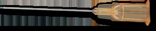 flextip-cannula-25g-0-75mm-3251