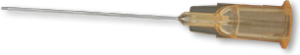 FlexTip™ Cannula 25g (1mm)