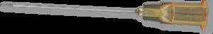 FlexTip™ Cannula 25g (3mm)