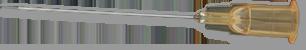 flextip-cannula-25g-3mm-3220