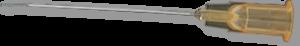 FlexTip™ Cannula 25g (5mm)