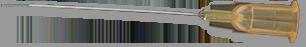 flextip-cannula-25g-5mm-3224