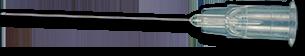 flextip-cannula-27g-0-75mm-3260