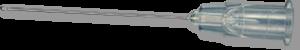 FlexTip™ Cannula 27g (1mm)