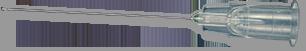 flextip-cannula-27g-1mm-3258
