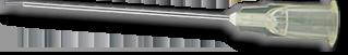 flextip-cannula-xl-20g-3mm-3208