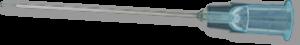 FlexTip™ Cannula XL 23g (3mm)