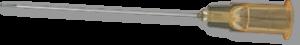 FlexTip™ Cannula XL 25g (3mm)