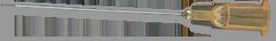 flextip-cannula-xl-25g-3mm-3210