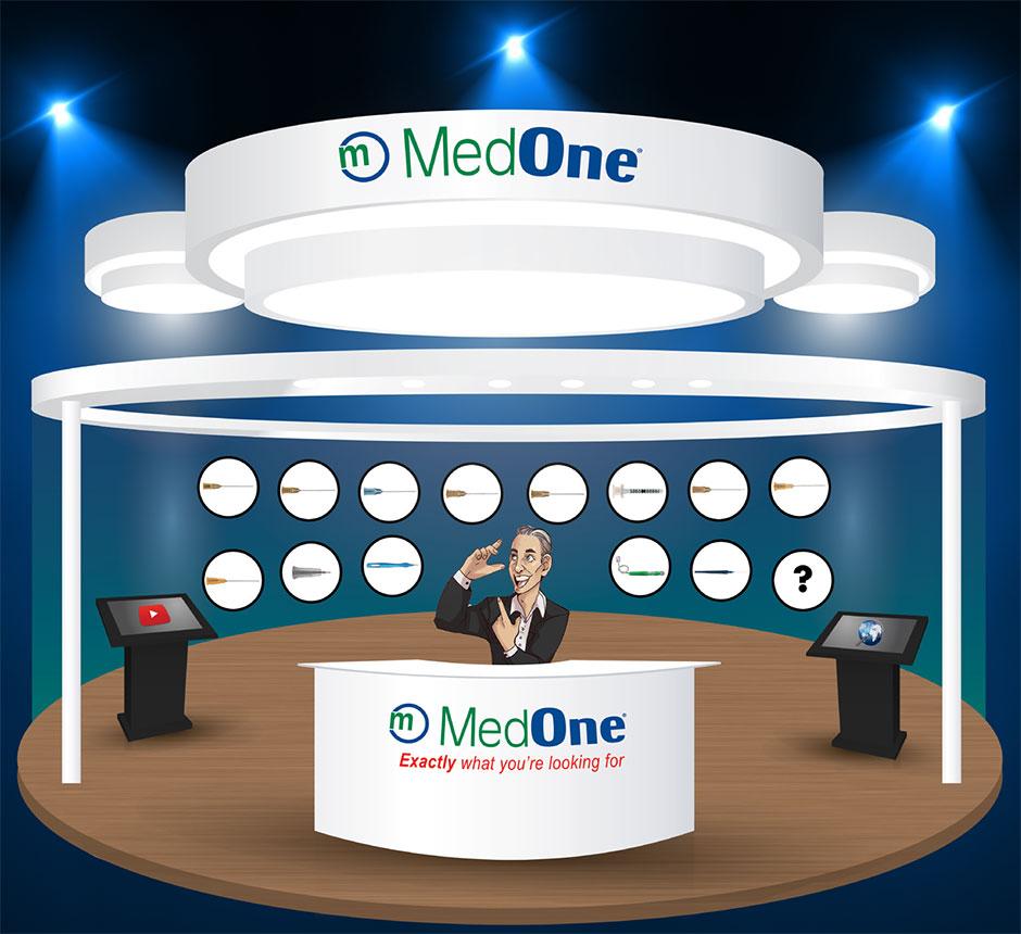 MedOne