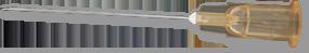 micropick-25g-3204