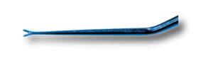 nucleus-rotator-angled-y-tip-SH-7012-300x89