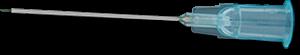 PolyTip® Cannula 23g/38g (2mm)