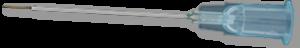 PolyTip® Cannula 23g/38g