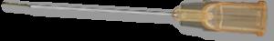 PolyTip® Cannula 25g/38g