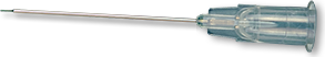 polytip-cannula-27g-38g-2mm-3256