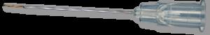 PolyTip® Cannula 27g/38g