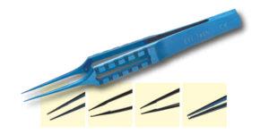 straight-forceps-with-tying-platform-Straight-forceps-with-tying-platform-300x150